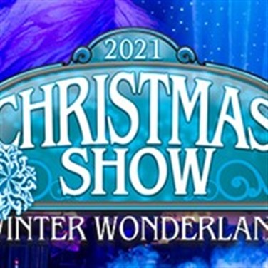 American Music Theatre Christmas Show