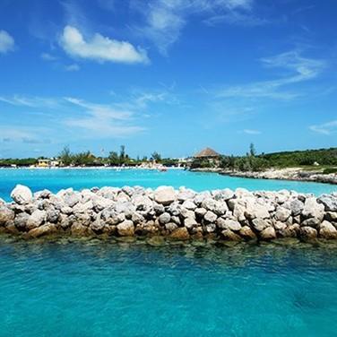 Bahamas by Bus - Bahamas Cruise & Myrtle Beach