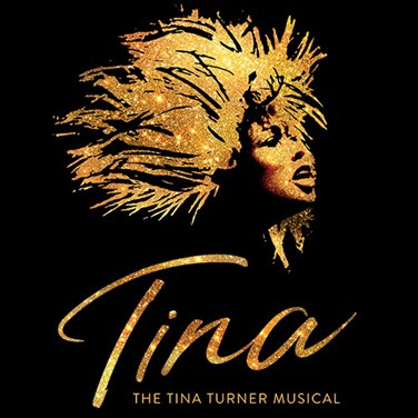 Tina Turner Musical on Broadway